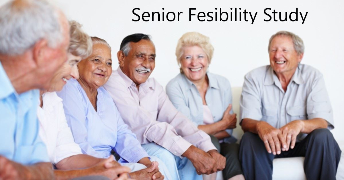 senior feasibility picture2